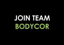 uber-join-bodycor2