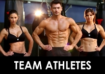 uber-team-athletes2