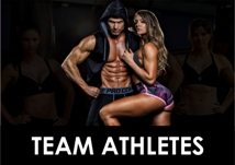 uber team athletes_2
